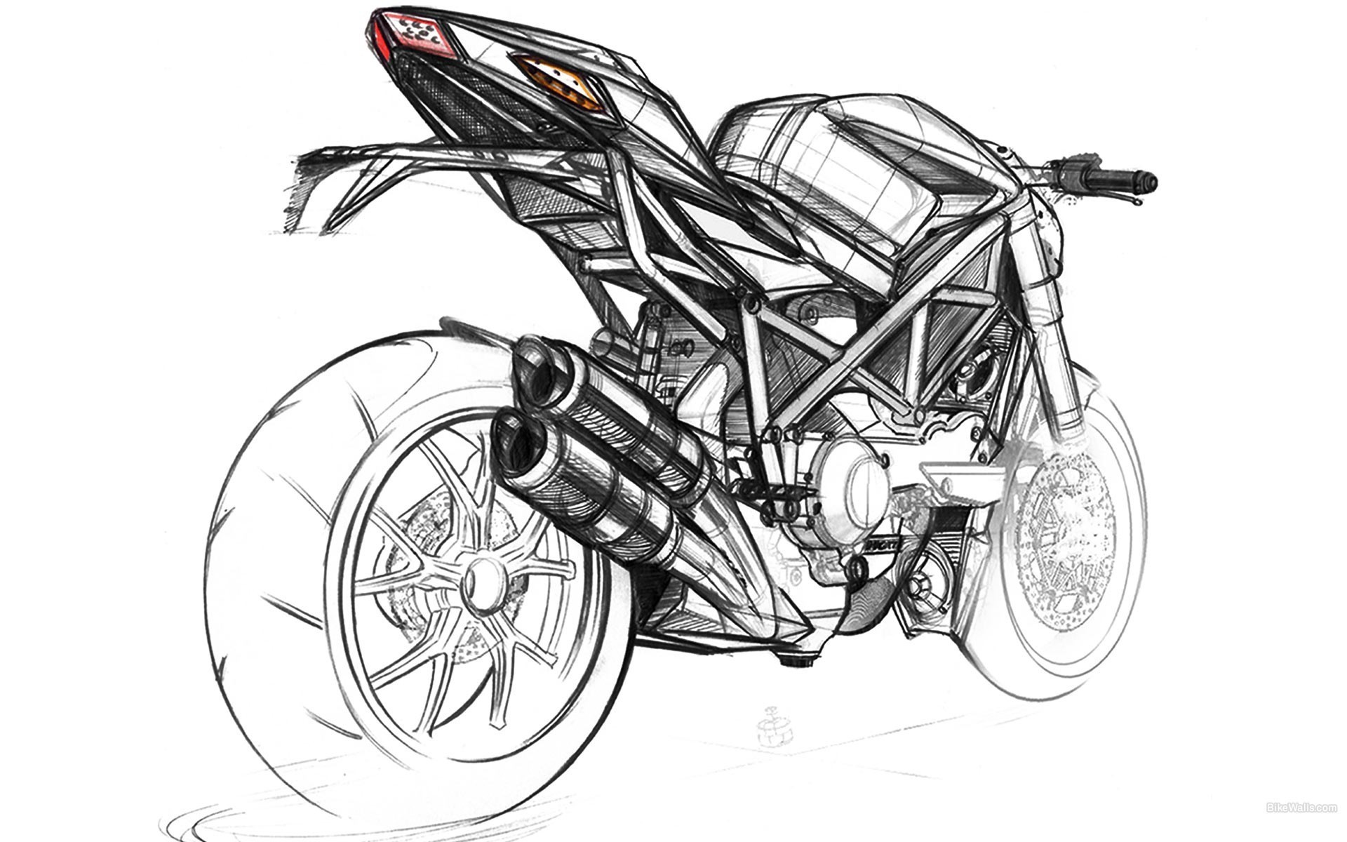 Ducati-artwork-motorbikes-sketches-vehicles-1920x1200-wallpaper